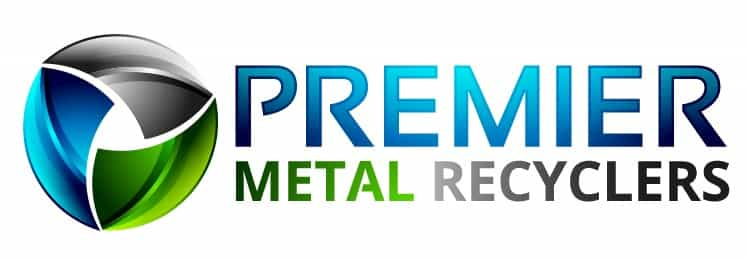 Premier Metals Perth