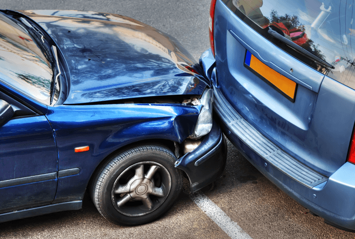 Cash for Accident Cars Perth
