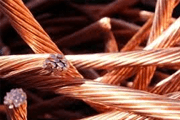 Copper And Household Cable