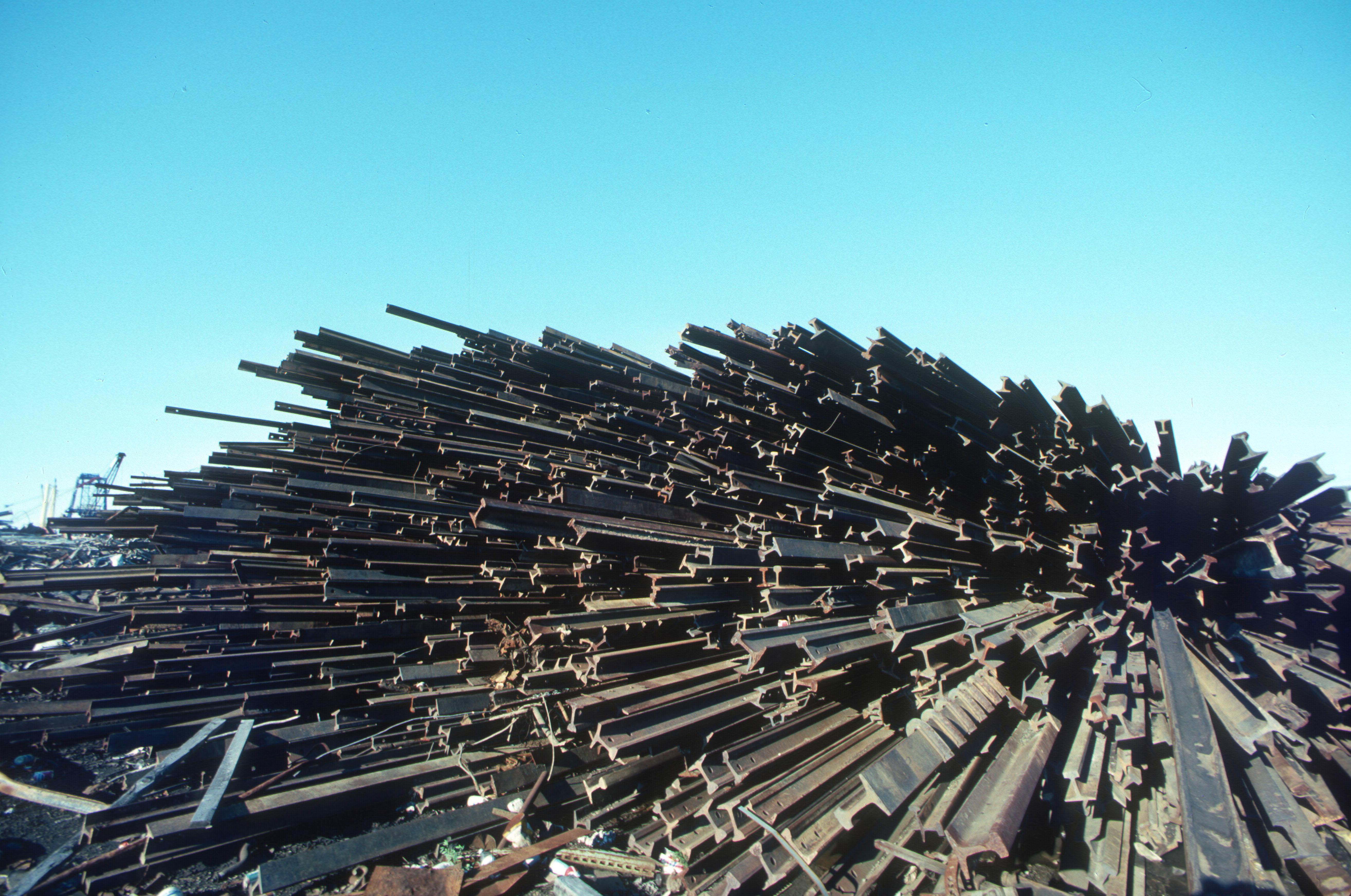 Ferrous Metal Perth Premier Metals Call 08 6252 8500